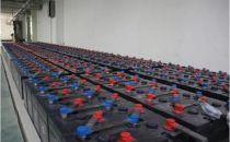 到2025年全球铅酸蓄电池市场达844.6亿美元