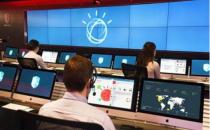 IBM提供面向网络安全的Watson,推动认知型安全运营中心的发展