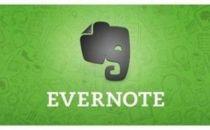 Evernote公司短期内实现大规模的云迁移