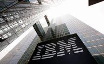IBM在德国慕尼黑投资2亿美元设立物联网总部