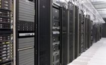 英特尔奉行服务器优先策略为哪般?