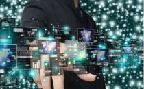 """虚拟化:数据中心的""""贤内助"""""""