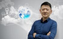 昌遂科技:2017数据中心新展望,开放、合作、共赢