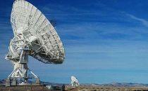工信部:2016年全国电信业务总量同比增长54.2%