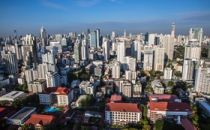 泰国已为数据中心市场快速增长做好准备