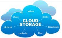 服软英国 苹果、微软亚马逊让云存储更合理