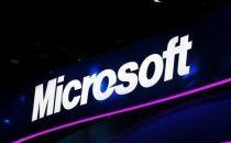微软公司的未来在云端