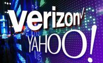 Verizon以44.8亿美元收购雅虎 省了3.5亿美元