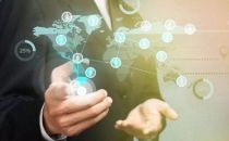 中兴通讯与德国NetCologne达成战略合作协议