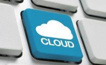 交通部:加快云计算、大数据集成创新与应用