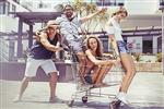 Z世代消费来了 零售商应该如何吸引95后?