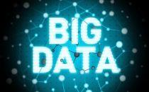曙光筹建大数据分析技术国家工程实验室