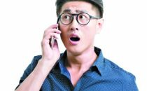 """云服务平台被入侵 手机号码""""被绑定""""致上万多元损失"""