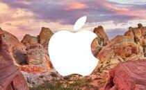 苹果公司内华达州数据中心的计划露出冰山一角