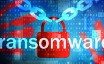 亚信安全观点:企业正在从与勒索软件的战争中走向失败?