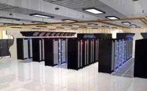 【干货】数据中心:史上最经得起考验的五大解决方案!