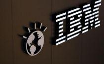 IBM与Northern Trust联手 共同开发金融安全区块链技术