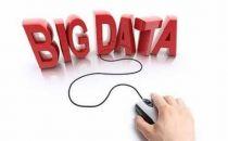 大话数据中心,分享数据中心决策和选址的业务价值