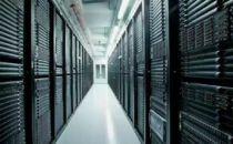苹果不再甜 数据中心服务器供货传调整