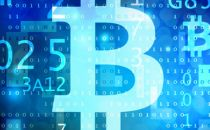 区块链与大数据究竟有着怎样的关系