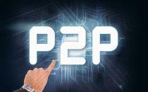 北京P2P整改脉络浮现 60多家P2P已收到整改意见