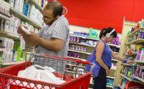 报告称全球仅10%传统零售商电商业务能实现盈利
