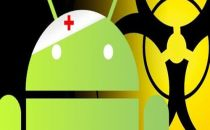 惊呆!Android机遭勒索式攻击一年增50%