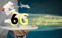 5G还遥遥无期 有人就已经在讨论6G了