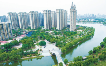 河南推进大数据试验区建设 明确产业目录