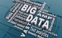 2017年大数据发展的十大趋势