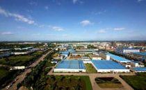 苏州工业园区云计算产值达351亿元