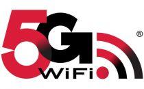无线运营商静候智能手机新潮流 兜售5G技术