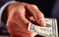 网贷资金存管指引落地:仅剩六个月宽限期