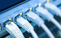 中国宽带真相调查:各家公布的网速数据为何差别如此之大