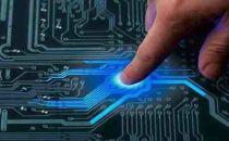 云服务竞相染指工业互联网,想象空间到底在哪?