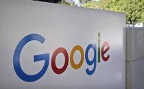 谷歌云平台推出基于最新英特尔至强处理器的服务 代号Skylake