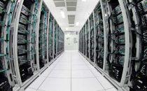 CenturyLink公司数据中心业务的未来计划