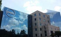 Dell EMC公司在悉尼开通运营数据中心