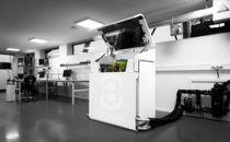 荷兰Asperitas公司推出液冷模块化数据中心