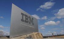 IBM创新大宗交易系统云服务模式
