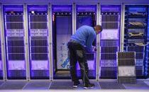 云托管数据中心的利弊