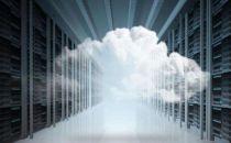 云计算提供商在2017年需做好应对网络攻击的准备