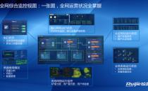 """锐捷网络综合运维中心:面向未来IT治理的""""三字经"""""""