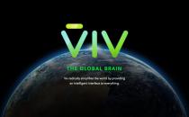 三星斥资2.15亿美元收购虚拟助手公司Viv