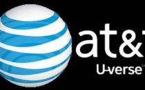 AT&T欲用开源SDN证明5G