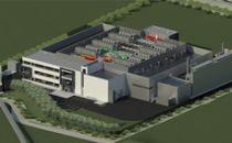 Interxion公司在都柏林的DUB3数据中心即将开通