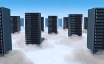 超融合将成为数据中心技术应用主流