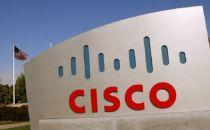思科公司希望成为中立的云计算服务提供商