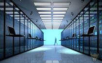 今年将会有卓越表现的五大网络安全创新技术
