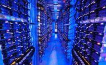 企业数据中心交换机分类的6种方式